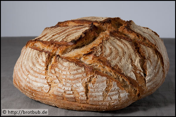 2014-09-10-WeizenmischbrotTopfBrot4web_MG_8865